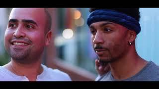 Breathe - S01E01 | Pilot (LGBT Web Series)