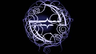 Evanescence Listen To The Rain HQ