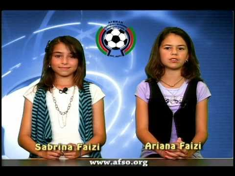 SAFF (South Asian Football Federation)