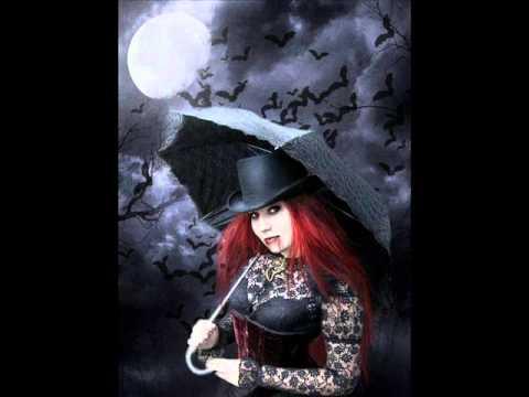 Vampire ( Blue System )