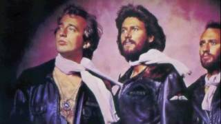 The Bee Gees - Nights on Broadway (1975)