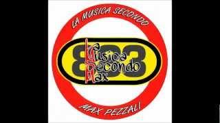 883-Rotta x casa di Dio live 1/02/1996