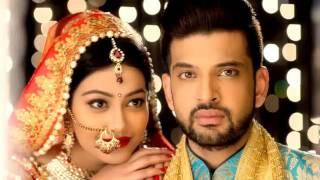 Yeh Kahaan Aa Gaye Hum - Marriage - And TV Americas