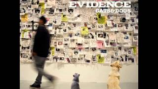 Evidence ft Raekwon & Ras Kass - The Red Carpet sottotitoli in italiano (Cats & Dogs 2011)
