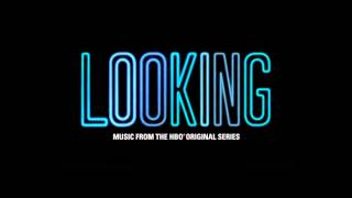 Looking Original Soundtrack | Holy Ghost! - Dance A Little Closer