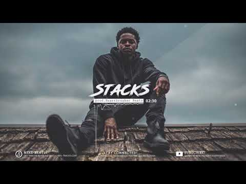 Hard Trap Beat Instrumental | Sick Rap Instrumental (prod. Heartbreaker Beats)