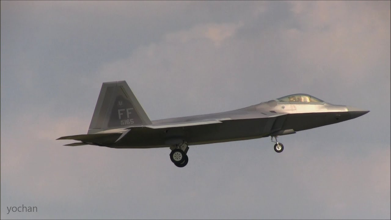 Maxresdefault on boeing f 22 raptor