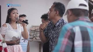 Dermayu Hongkong - Santi Elgina - Gerry Music Live Serang Wetan [05-09-2018]