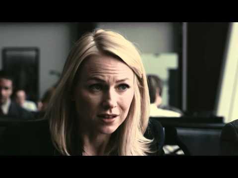 FAIR GAME | Deutscher Trailer | Jetzt auf Blu-ray & DVD!