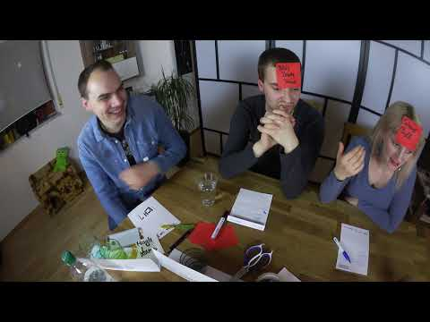 Spiel 13 - Wer ist das? - Schlag den Henssler from YouTube · Duration:  14 minutes 51 seconds