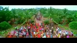 badaga songs adhikarattya gandugu ibadaga com