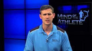 Mind of the Athlete - Program Trailer #2 thumbnail