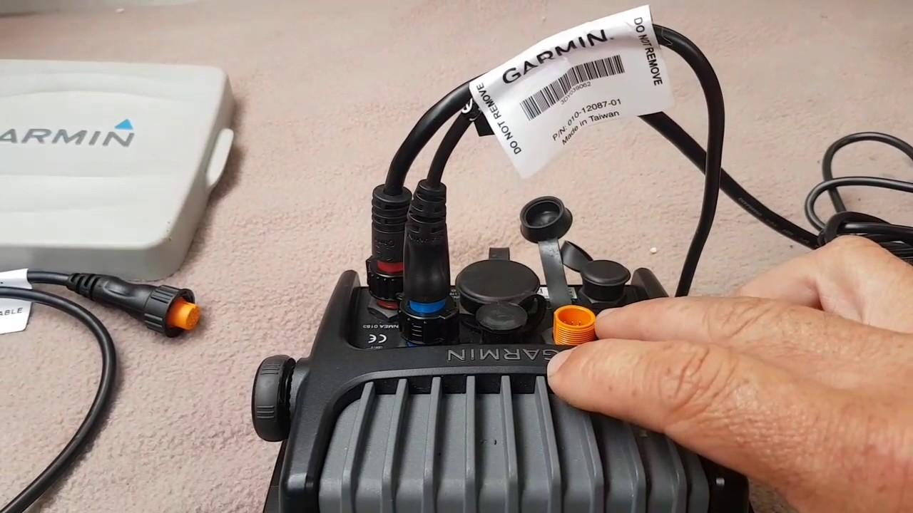 Garmin Transducer Wiring Diagrams Besides Garmin Gps Wiring Diagram