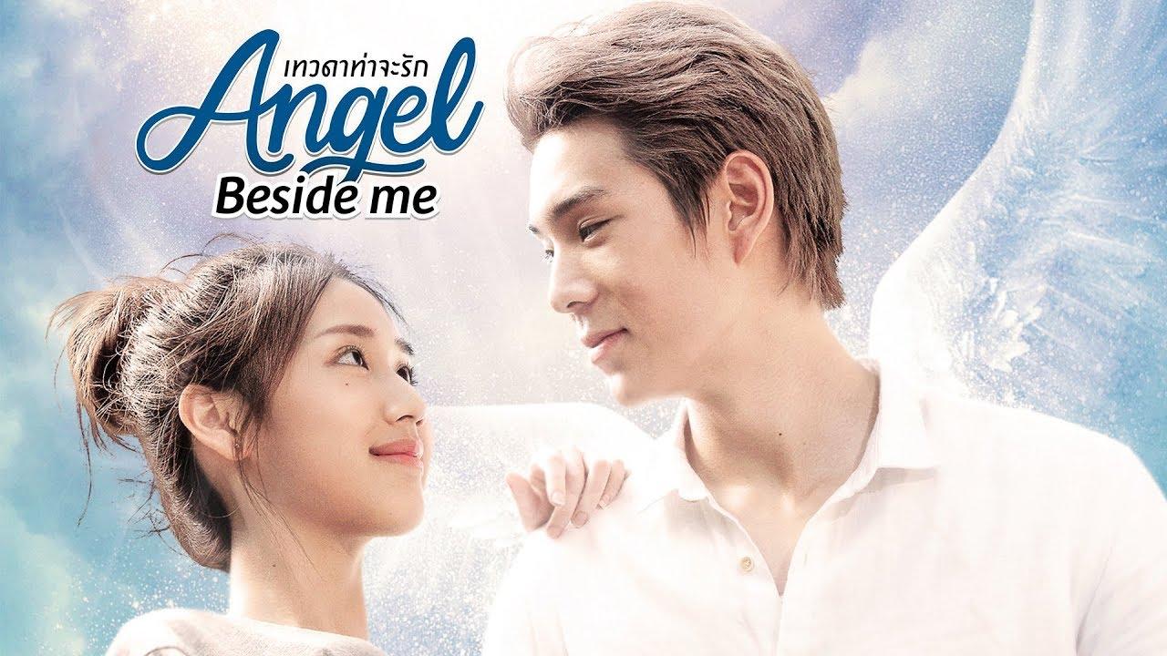 Kết quả hình ảnh cho Angel Beside Me