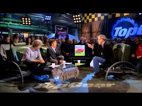 Top Gear News S22E05