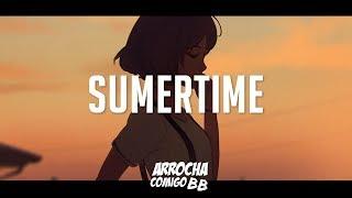 Baixar Lana Del Rey - Sumertime Sadness (WANTED ARROCHA Remix)