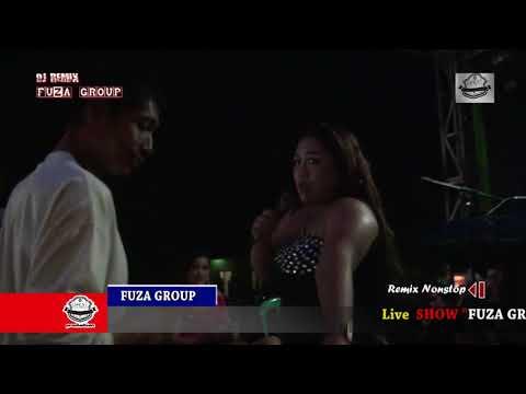 PUZA GROUP -  GELISAH,Dewi Mohmoy