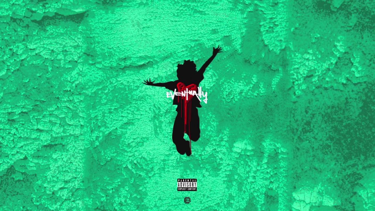eric-bellinger-eventually-10-spare-time-eric-bellinger
