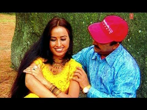 Yaadan Teriyaan O (Himachali Folk Video Songs) - Bhabho Kuku Kiyaan Bolda