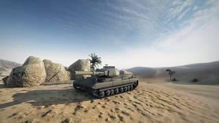 Халява World of Tanks!