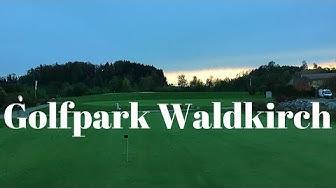 Golfpark Waldkirch 9 Loch Seb's Golf