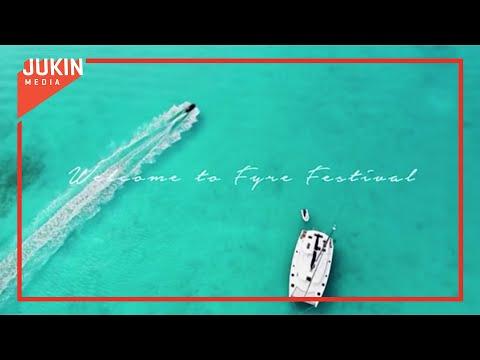 This Is Happening | Mini-Documentary | FYRE FEST