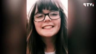 Теракт в Манчестере: последние подробности расследования