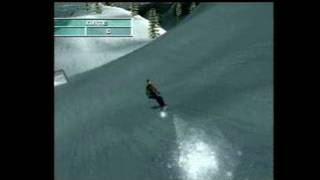 MTV Sports: Pure Ride PlayStation Gameplay_2000_06_30