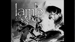 Lamb Of God Greatest Hits 1080P HD