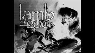 Lamb Of God Greatest Hits 1080P HD