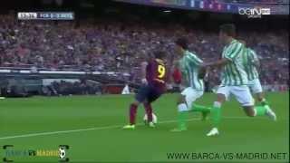 Video Alexis Sanchez - Regates - Top 10 Mejores Goles - Barcelona download MP3, 3GP, MP4, WEBM, AVI, FLV Maret 2017
