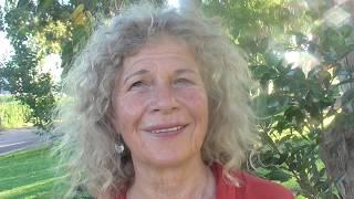 דבורה ורדית בר אילן- חיבור נכון לרצון-חישוב מסלול מחדש-העצמה וכבוד עצמי, מציאת הדרך להתפתחות והצלחה