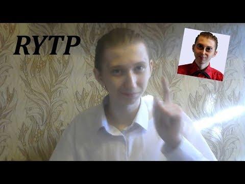 Пётр ТВ RYTP | Рыцари Битва Героев