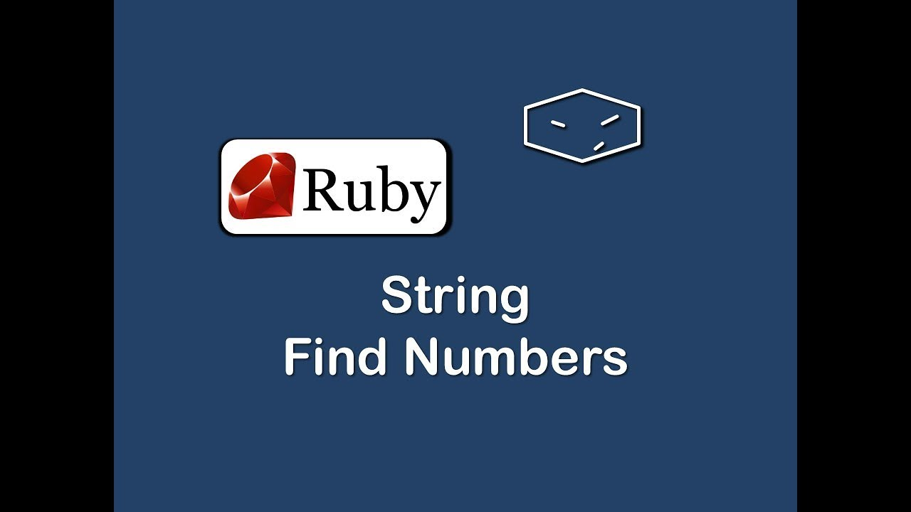 Ruby load file into string : Bitcoin technology ppt challenges