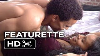 About Last Night Featurette - Two Journeys (2014) - Kevin Hart, Regina Hall Movie HD