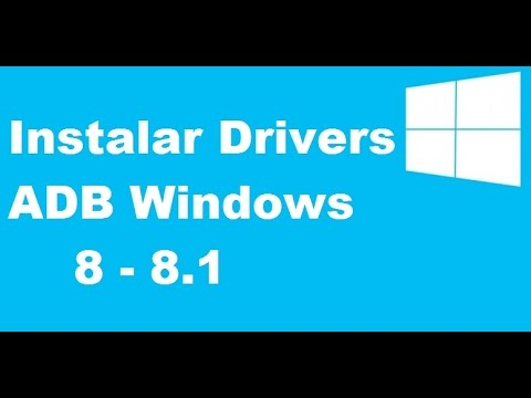 Motorola Adb Interface Driver Download Windows 8.1