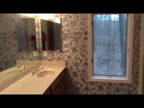 9 Alcazaba Way Golf Course Houses for Sale Hot Springs Village AR 71909
