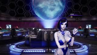Subverse: Bringing sex back to gaming