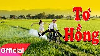 Tơ Hồng - Sáng tác: Nhất Sinh [Karaoke Beat MV]
