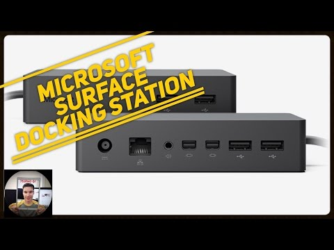 microsoft-surface-dock-review