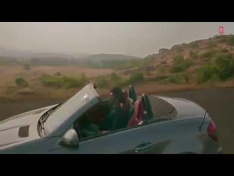 Bhula Dena Mujhe Full Song Aashiqui 2 | Aditya Roy Kapur, Shraddha Kapoor