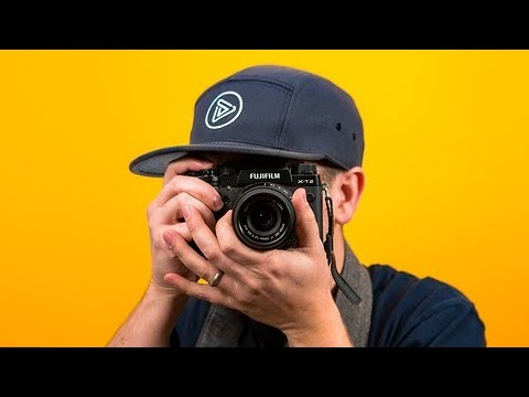 complete-photography-course-#11-photography-at-blue-hour