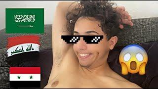 أقوى قصف جبهات 2021😨💣 / عبادة خير الدين  / Obada Sykh