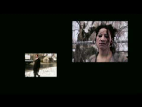 """Blake Says"" music video from the ""WHO KILLED AMANDA PALMER"" DVD"