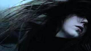 Eternal - Silence - Dark Trance Music