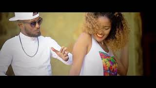 Download Dj Yo Ft. Hasset Blata - Melishiwe(መልሺው) - Ethiopian Music 2018(Official Video) Mp3