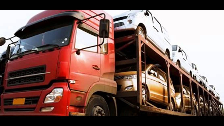 Car Interstate Transport Cheap