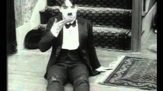 One A.M. (1916, Charles Chaplin)