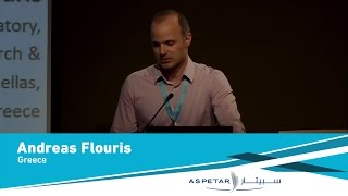 Behavioral Thermoregulation by Andreas Flouris