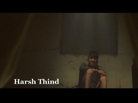 Punjabi Movie (Tiger) Sippy gill (Harsh...